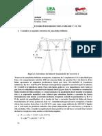 LISTA DE EXERCÍCIOS RESOLVIDA UNIDADE V, VI, VII.docx