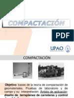 10. COMPACTACION