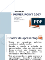 POwer POint.ppt