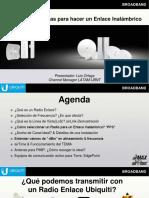 Mejores Practicas para un Enlace Inalambrico(2017).pptx