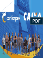 Conforpés - Caixa