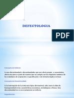 Curso Soldadura DEFECTOLOGÍA Y MÁS.pptx
