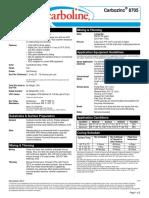 Carbozinc_8705_PDS (11)