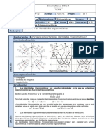 Clase 2p Math 3-4 Identidades