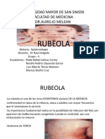 rubeola 4 2017