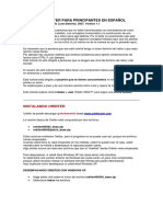 TUTORIAL orbitar.pdf