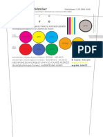 Druckertest.pdf