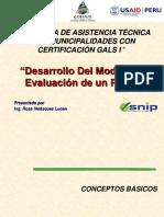 Metodologia_de_Evaluacion_de_un_PIP.ppt