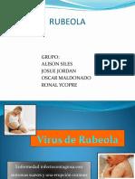 rubeola 4