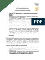 Informe2 TT