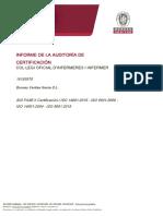 INFORME_AUDITORIA_RECER_ISO_9+14_COIB_2017