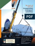 CompositesWorld-Oct2018.pdf