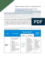 Sistema de cedulación a emplear por personas naturales en la declaración de renta año gravable 2018.docx