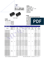 WRB2412S-3WR2_C26941.pdf