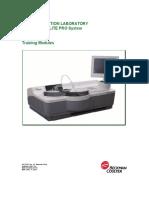EQ-27 - manual-ace-elite-pro.pdf