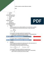 Medidas Descriptivas 3.0