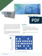 Flyer_PCS_9611_Feeder_Relay.pdf