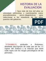 1.1. HISTORIA DE LA EVALUACION.pdf