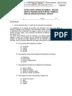 Evaluacionderespiracion 150907001102 Lva1 App6892