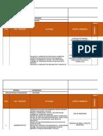 SGA DAAEI - Matriz Contabilidad_MODELO