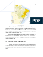TCC - Beatriz Ferreira - Versão Final Final_impressão_colorida