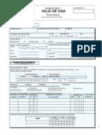 formato_hoja_de_vida.pdf