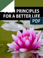 5ZenPrinciples.pdf