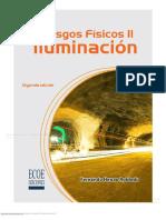 Riesgos Fisicos II Iluminacion 2a Ed Capitulo 2
