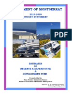 2019-20-Budget-EstimatesA.pdf