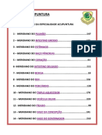 2.1. LIVRO ATLAS MERIDIANOS DE ACUPUNTURA.pdf