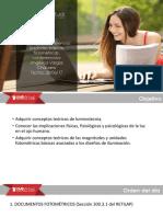 Documentos Fotometricos