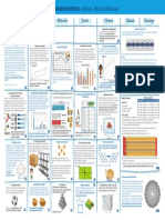 Calendario para IIEE rurales.pdf