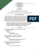 Junior-Lawyer-Resume-PDF-Free-Download.pdf