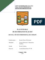 PISE ETP 2015.pdf