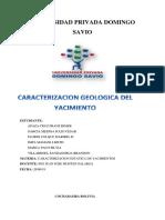 caracterizacion geologica.docx