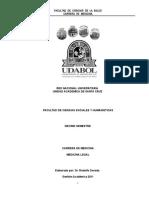 312705956-Medicina-Legal.doc