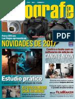 342387872-Fotografe-melhor-ed-245-Fevereiro-2017.pdf