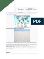 Glaciación.doc