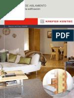 AISLAMIENTO_ACUSTICO_PARA_LA_EDIFICACION.pdf