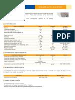 CONFORDAN_BANDA ACUSTICA.pdf