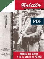 Boletin-INIAM-N10-Musica-en-Tarata-y-el-Norte-de-Potosi.pdf