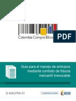 cce_guia_manejo_anticipos.pdf