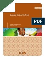 GEOGRAFIA REGIONAL DO BRASIL.pdf