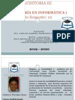AUDITORIA III 1ER PARCIAL.pdf