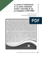 3177-Texto del artículo-10411-1-10-20170206.pdf
