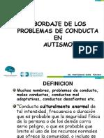 06_Dr._Posada_Rodriguez_PROBLEMAS_DE_CONDUCTA_EN_NIÑOS_Y_-=  =-ISO-8859-1-Q-NIÑAS