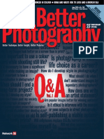 Better_Photography__June_2019.pdf