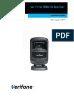 DS9208Scanner08082017(1).pdf