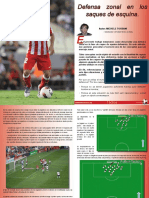 53-defensa-zonal.pdf