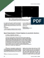 richter1989.pdf